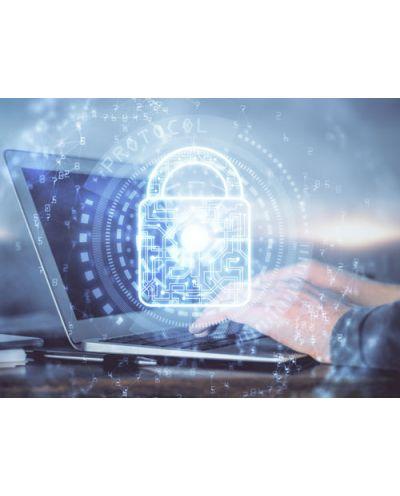 IT-Security und Social Engineering