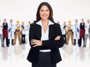 Arbeitsrecht für Führungskräfte