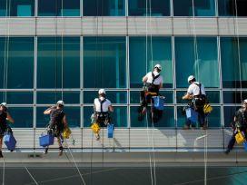 Rechtssicherer Gebäudebetrieb