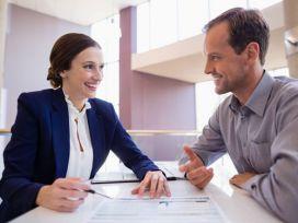 Mitarbeitergespräche professionell führen