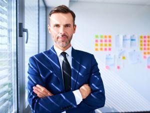 Ausgekuschelt: Klare Führung von Mitarbeitern