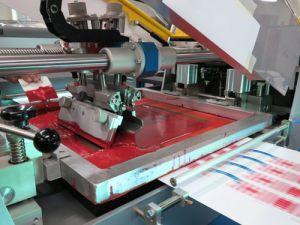 CE-Kennzeichnung und Verantwortung