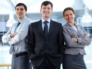 Führen im mittleren Management