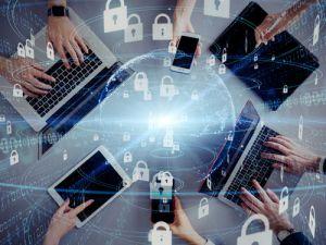 IT-Security Awareness für Mitarbeiter/innen