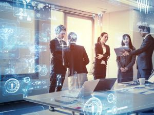 Online-Leadership-Training – Führung