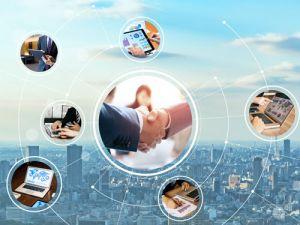 Online-Leadership-Training – Kommunikation