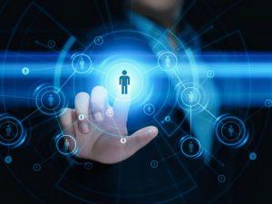 Online-Recruiting-Training – Advanced