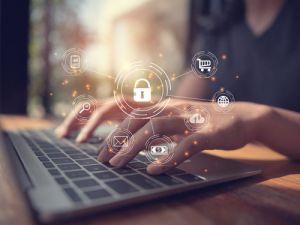 EuGH kippt Privacy Shield - Wie Sie damit umgehen