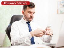 Social Media und Arbeitsrecht
