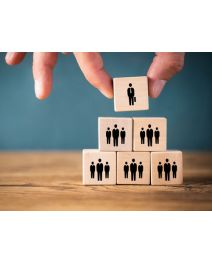 Vom Mitarbeiter zur Führungskraft