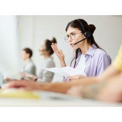 Beschwerdemanagement im Kundenservice
