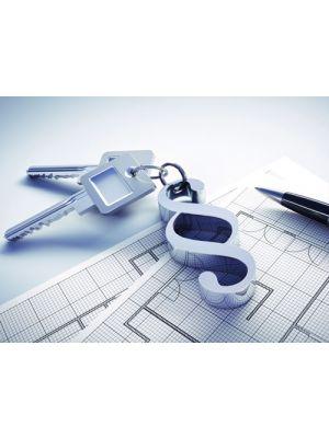 Haftungssicher in der Immobilienverwaltung