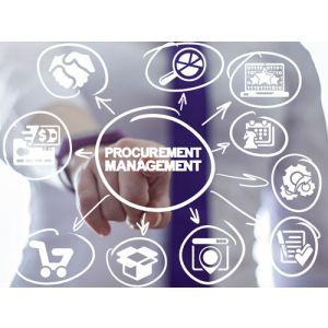 Certified Professional Digital Procurement Expert
