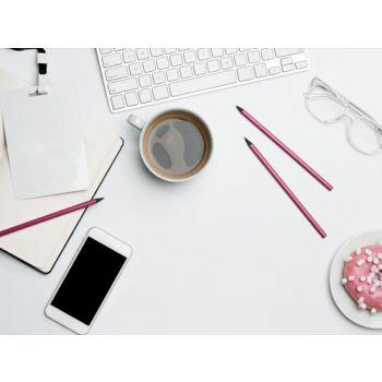 Zeitmanagement und Selbstorganisation