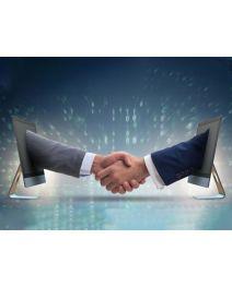 Erfolgreich verhandeln in der Krise