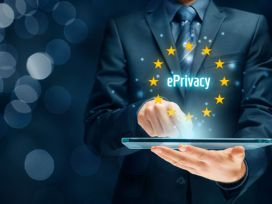 Die ePrivacy-Verordnung