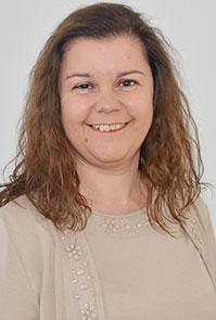 Elisabeth Giefing