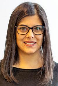 Julia Kummer