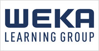 Kooperation mit WEKA Learninggroup